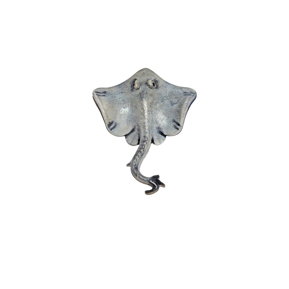 SC152 Stingray Mold