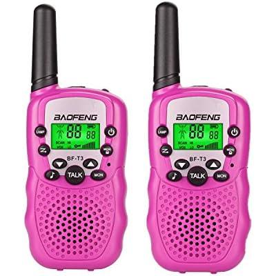 kids-toys-walkie-talkies-for-girls