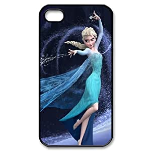 High Quality {YUXUAN-LARA CASE}Cartoon Frozen For Iphone 4 4SSTYLE-19
