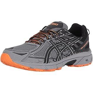 ASICS Men's Gel-Venture 6 Running Shoe