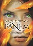 Deutsches Cover von Band 3