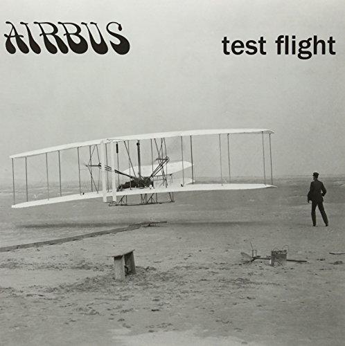 test-flight