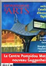 Connaissance des Art, n°682 par Connaissance des arts
