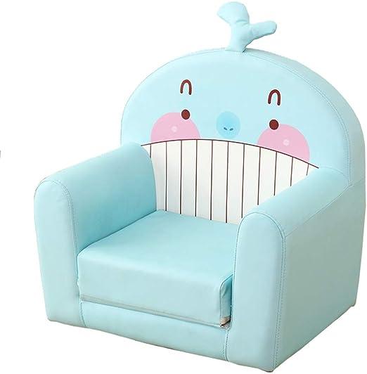Dgknj Kinder Sofa Kinder Sofa Armlehnstuhl Couch Kinder