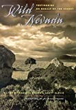 img - for Wild Nevada: Testimonies On Behalf Of The Desert book / textbook / text book