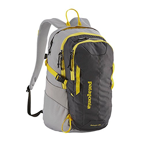 patagonia-refugio-28l-backpack-forge-grey-chromatic-yellow-47911-fgcy