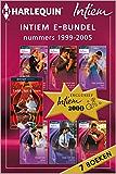 Intiem e-bundel nummers 1999-2005 (Intiem Special)