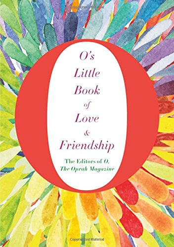 os-little-book-of-love-friendship-os-little-books-guides