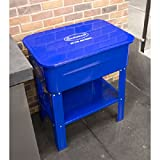 Eastwood 20 Gallon Parts Washer Cabinet Electric