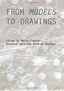 Eleven Exercises In The Art Of Architectural Drawing Slow Food