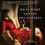 Best Kept Secret: A Novel | Amy Hatvany