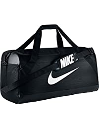 Brasilia (Large) Training Duffel