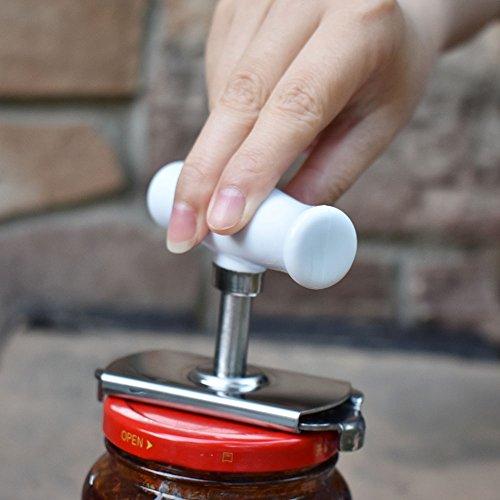 The 8 best corkscrews for arthritic hands