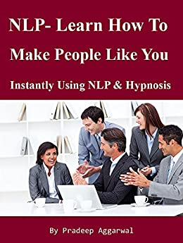 Is it possible to learn hypnosis free online? - Quora