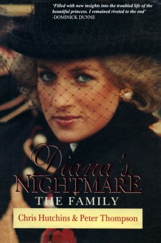 dianas-nightmare-the-family