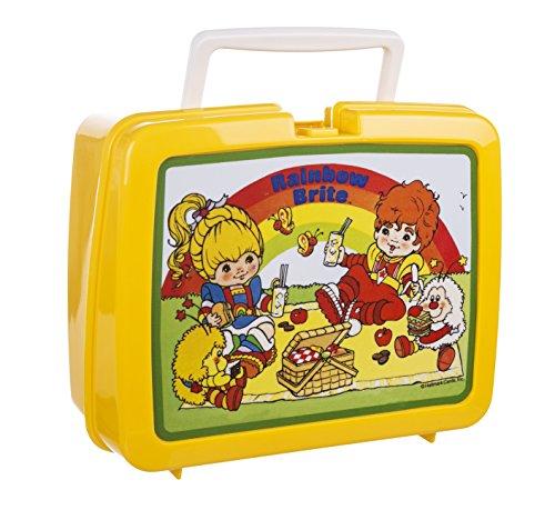rainbow-brite-lunchbox