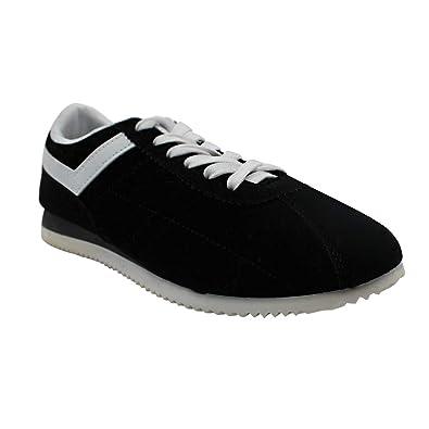 Tanzschuhe : Tenthree Schuhe Herren Mokassins Männer
