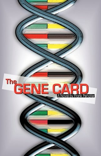 Download The Gene Card pdf