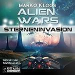 Sterneninvasion (Alien Wars 1) | Marko Kloos