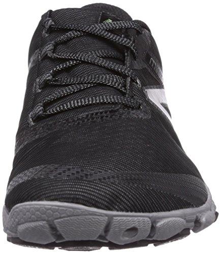 New Balance Mr10Yb2 - Zapatillas Negro