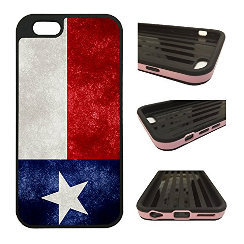 Top iPhone 6 Case Country: Amazon.com RF03