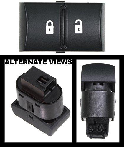 2007 chevrolet cobalt door lock - 8