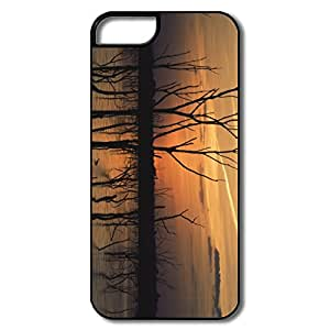 Designed Classic Covers Delta For IPhone 5/5s