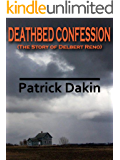 DEATHBED CONFESSION