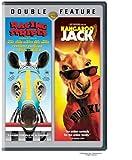 Racing Stripes/Kangaroo Jack (DBFE)