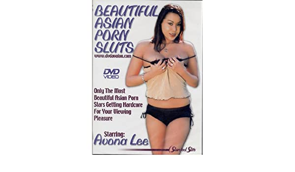 beautiful asian sluts