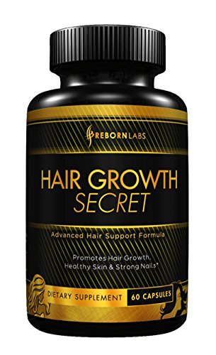 Hair-Growth-Vitamins-Supplement-for-Longer-Stronger-Healthy-Hair-Quickly-Targets-Hair-Loss-Vitamin-Deficiencies-for-Men-Women-All-Natural-Formula-w-Biotin-for-Hair-Growth-60-Capsules