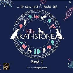 Kitty Kathstone 1