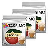 Tassimo Gourmet Coffee Gifts