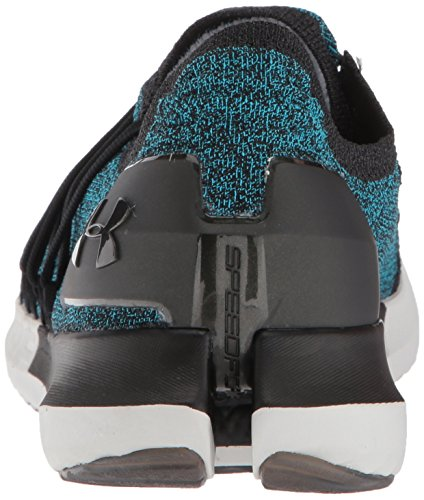 Armour Deceit Under Chaussures Running Black Speedform 2 Homme Slingshot de Black UA AqCqwdZ