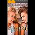 The Intern: A Sweet Lesbian Romance