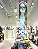 Store Presentation and Design No. 4, , 0982612850