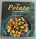 Potato Cookbook, Hilaire Walden, 083177147X