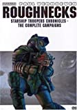 Watch Roughnecks: Starship Troopers Chronicles