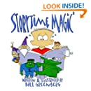 STORYTIME MAGIC (picture book)