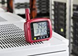 Amprobe TR300 Temperature and Relative Humidity
