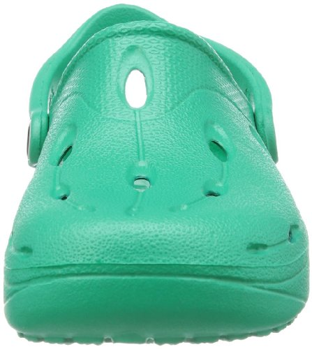 free comfort eco friendly Chung Shi extreme clog Green Emerald toxin Dux Bio qwgpaf