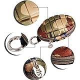 CyberDyer Creative Grenade Pouch Portable Coin