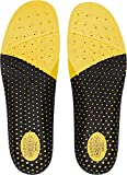 KEEN Utility Men's K-10 Insole Replacement with