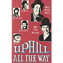 Uphill All the Way Soundtrack