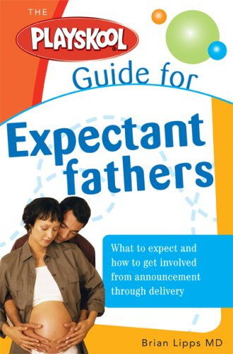The Playskool Guide for Expectant Father - Playskool Guide Shopping Results