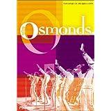 Best of Musikladen - The Osmonds by Geneon