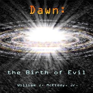 Dawn Audiobook