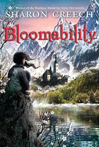 book cover of Bloomability