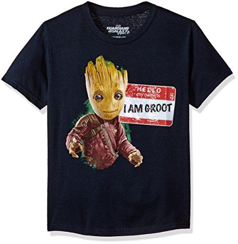 baby boy clothes marvel - 7