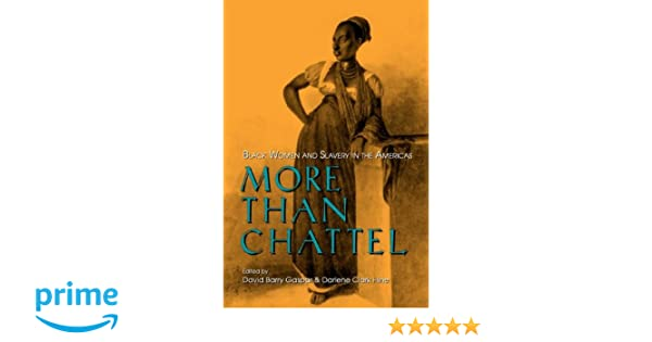 Celia a slave ebook coupon codes image collections free ebooks and more than chattel black women and slavery in the americas blacks more than chattel black women fandeluxe Gallery